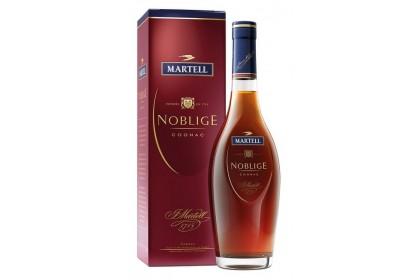 Martell 'Noblige' Cognac