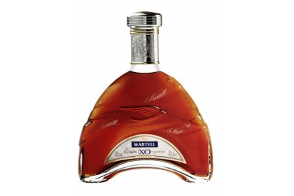 Martell 'XO' Cognac
